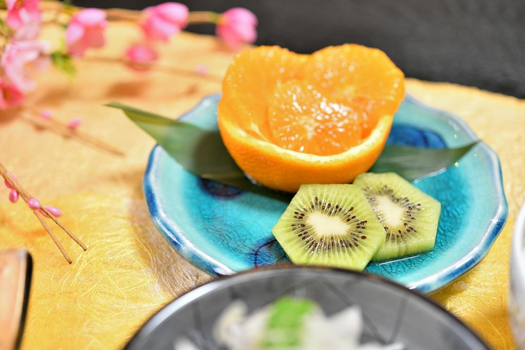 水菓 フルーツ