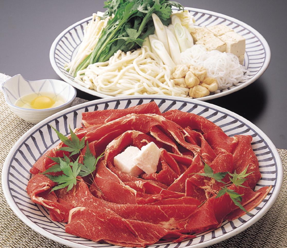 https://www.spaworld.co.jp/wp-spa/wp-content/uploads/2020/08/toj_menu_03_sukiyaki.jpg