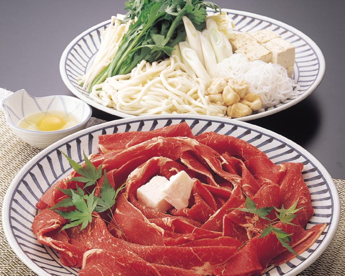 https://www.spaworld.co.jp/wp-spa/wp-content/uploads/2020/08/toj_menu_03_sukiyaki2.jpg